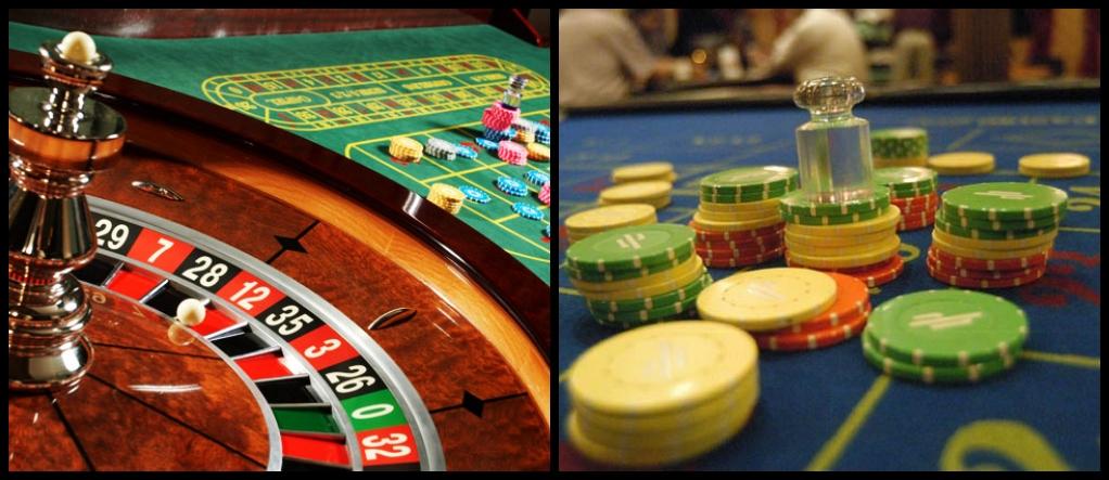 casino in Goa