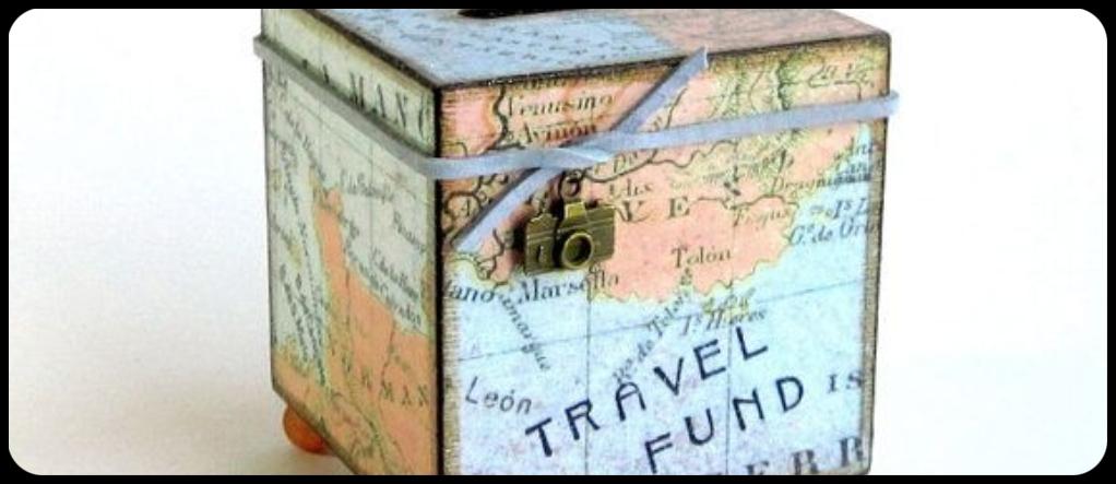 travel budget Mussoorie