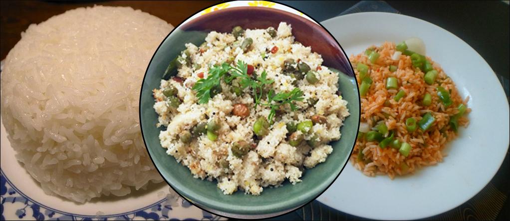 eatrice in Arunachal Pradesh.