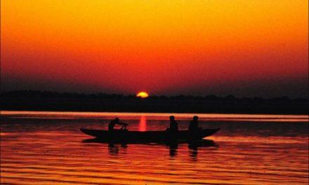 7 Beautiful Reasons to fall in Love with Varanasi