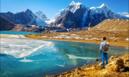 Travelling Sikkim- Things You Should Know In Advance