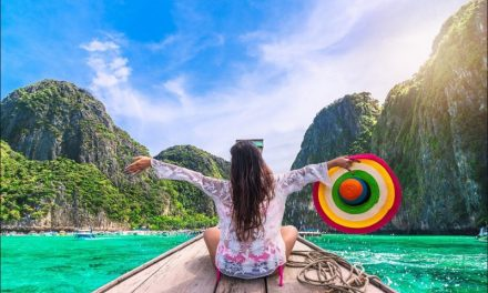 Travelling In Thailand Can Be Disastrous If You Don't Know These Social Etiquettes and Rules!