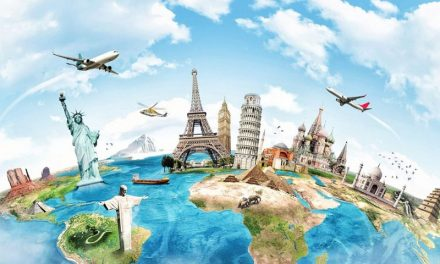 Cheap International Trips for Indian Solo Travelers: Unearth Best Solo Travel Destinations