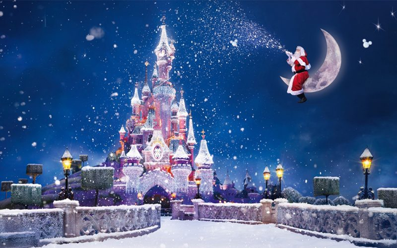Top 10 Christmas Holiday Destinations in India to Have a Great Time with Friends and Family