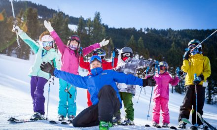 5 Winter Holiday Vacations You Must Explore With Your Family