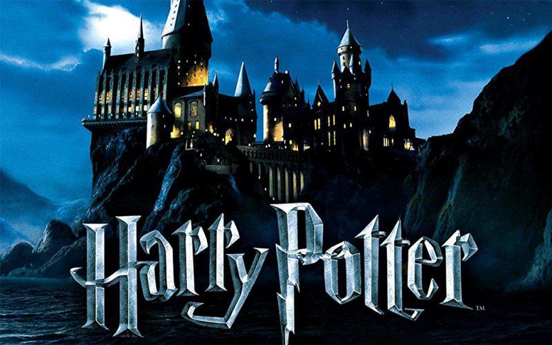 12 Real-life Harry Potter Destinations No Potterhead Can Miss