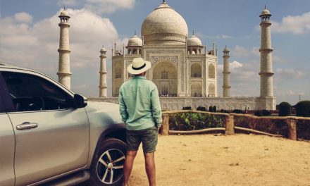 The Best Ideas for One Day Trip from Delhi   20+ Awesome Places to Explore