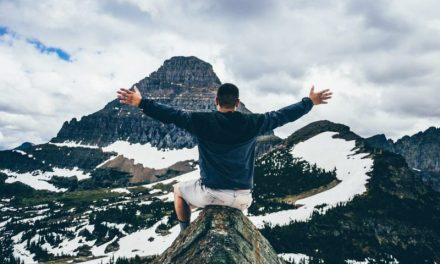 30 Things to Accomplish in Life Before You Turn 30