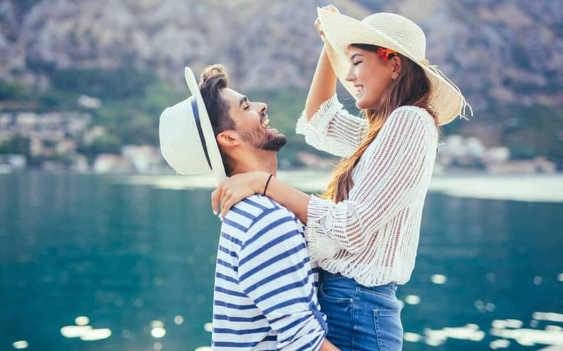 12 Rookie Mistakes to Avoid When You Are Travelling With Your Partner