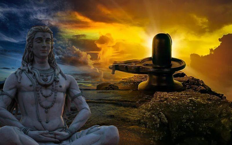 The Importance of Maha Shivratri Festival in Hindu Religion