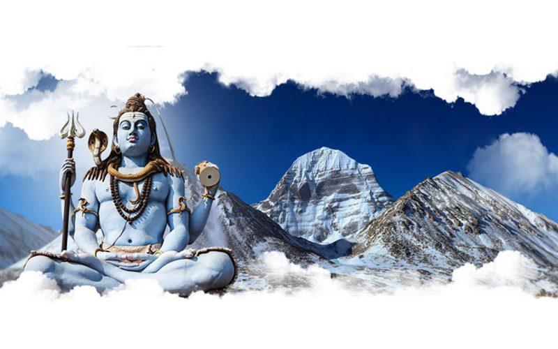 Kailash Mansarovar Yatra- A Journey Worth Taking