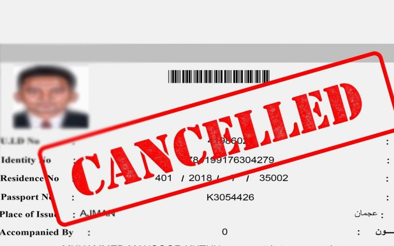 India Suspends E-Visa Entry to Chinese Travellers amidst Corona Outbreak