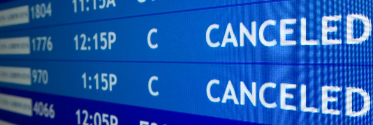 Coronavirus Update: Visitors from Afghanistan, Philippines and Malaysia Are Barred From Entering India
