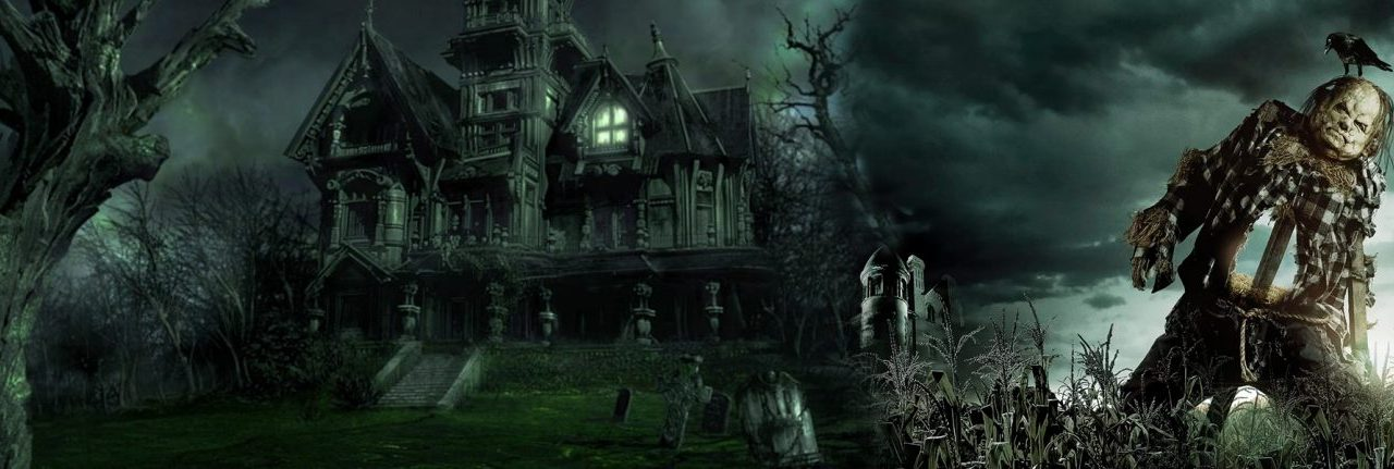Creepy Urban Legends From Around The World To Give You Goosebumps!
