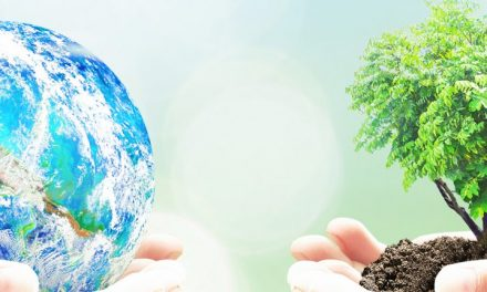 What You Can Do At Home To Celebrate Earth Day 2020 | 50th Anniversary Of Earth Day