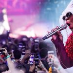 5 REASONS TO VISIT COACHELLA AFTER LOCKDOWN ENDS APART FROM THE MUSIC FESTIVAL